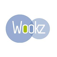 Wookz